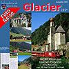 Sie suchen für einen Eisenbahn-Fan ein Geschenk? Warum nicht die Bahngalerie FotoReise-CD mit dem Glacier-Express für nur 17,90 Euro